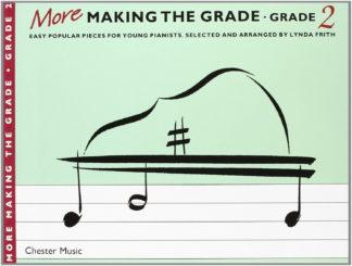 klaverskole på engelsk