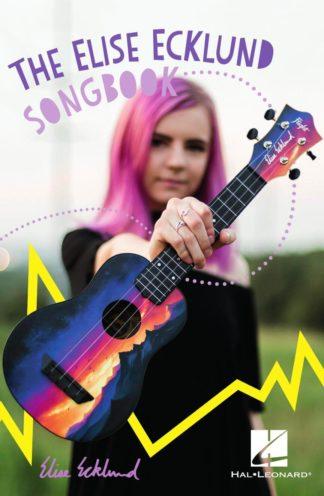 ukulelesangbog