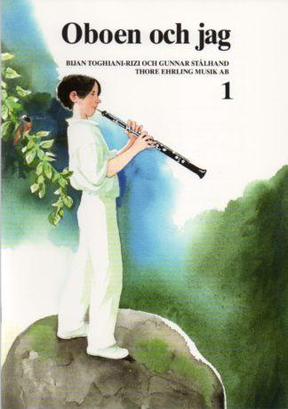 lærebog til obo