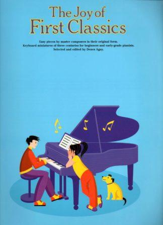 60 lette klaverstykker