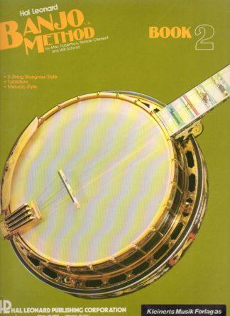 banjofagbog