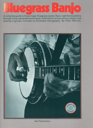 banjoskole