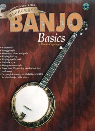 Banjo skole