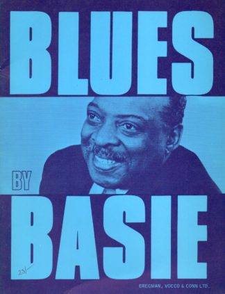 Blues som Basie