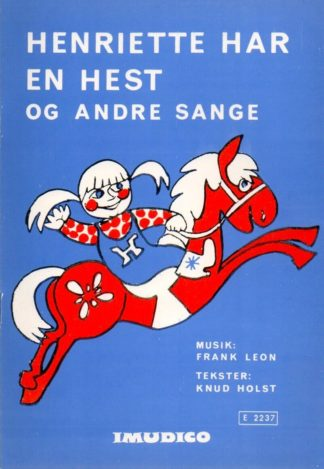 1970 børnesange