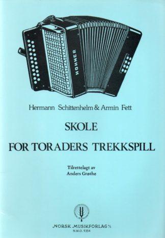 , Schittenhelm/Fett