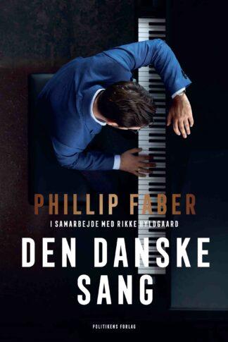 Phillip Fabers bog den danske sang