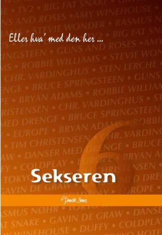 sammenspil og fællessang sangbog på dansk