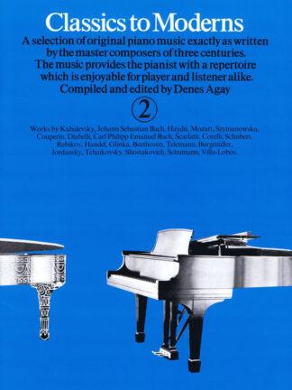 Arabesque [Burgmuller, Friedrich] Bagatelle [Diabelli, Anton] Bourree [Handel, George Frideric] Capriccio Italienne Op.45 [Tchaikovsky, Pytor Ilyich] Carnaval [Couperin, Francois] Contredance (Mozart) Ecossaise [Beethoven, Ludwig Van] Fly Little Bird (Villa-lobas) Gavotte [Turk, Daniel Gottlob] German Dance – The Sleigh Dance (Mozart) Gigue A L'angloise (Telemann) Gypsy Dance (Haydn) Lullaby (Jordansky) Mazurka (Szymanowska) Melody [Schumann, Robert] Minuet (Anna Magdalena Notebook) [Bach, Johann Sebastian] Musette (The Little Notebook For Anna Magdalena Bach) [Bach, Johann Sebastian] Pastorale (Cpe Bach) Playing Soldiers Op.31 No.4 [Rebikov, Vladimir] Russian Polka [Glinka, Michael Ivanovich] Sonata (Scarlatti) Sonata In G (Beethoven) The Wild Horseman Op.68 No.8 (Album For The Young) [Schumann, Robert] Variations On La Folia And Minuet Op15 Waltz [Schubert, Franz] Waltz [Kabalevsky, Dmitri]