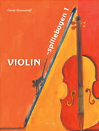 violin skole